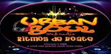Urban Soul Web Radio