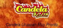 Candela Uruapan 91.1