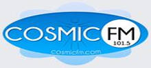 Cosmic FM