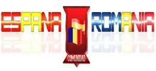 Espana Romania Radio