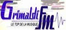 Grimaldi FM