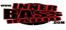 Inner Bass Radio