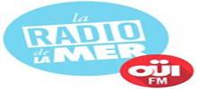La Radio Dela Mer