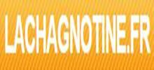 Lachagnotine