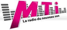 MTI Club