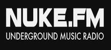 Nuke FM