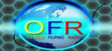 Overseas Filipino Radio