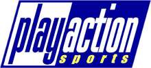 Play Action Sports
