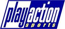 Action-Sport spielen