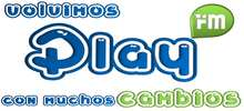 Play FM Colombia