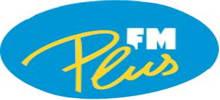 Plus FM 89.4