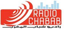 "<span lang =""fr"">Radio Chabab</span>"