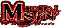 Radio Mortal Sin