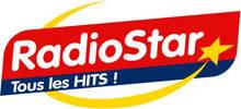 Radio Star fr