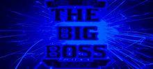 Radio TBB