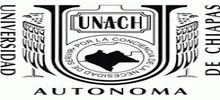 Radio Unach Mexico