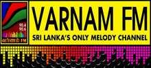 Varnam FM