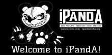iPandA Rock Radio Indianapolis