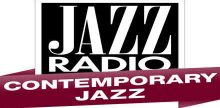 Jazz Radio Contemporary