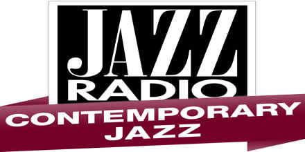 Jazz Radio Contemporary