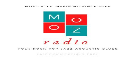 Mooz FM