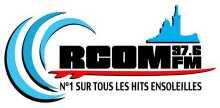 RCOM FM