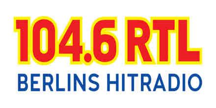 104.6 RTL Best Of Black