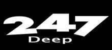 247 House Deep