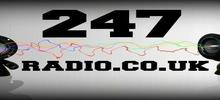 247 Radio UK