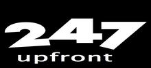 247 House Upfront