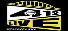 412 Live Discotheque
