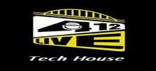 412 Live Tech House
