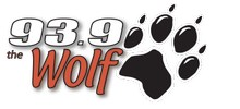 93.9 The Wolf