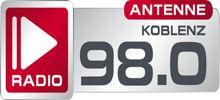 Antenne Koblenz