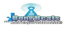 Bong Beats