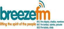 BreezeFM Chipata