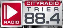 CityRadio Trier