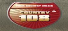 Country 108