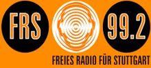 Freies Radio 99.2