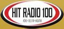 Hit Radio 100