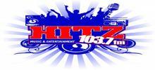 Hitz 103.7 FM Ghana