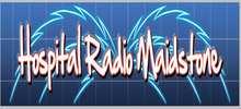 Hospital Radio Maidstone
