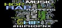 IBNX Radio Hip HopNX