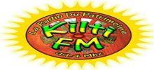 KILTI FM