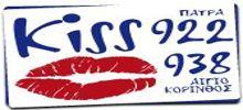 KISS 92.2