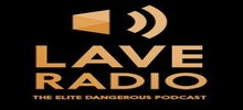 Lave Radio
