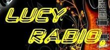 Lucy Radio
