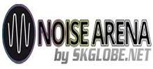 Noise Arena