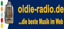 Oldie Radio