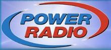 Power Radio 91.8